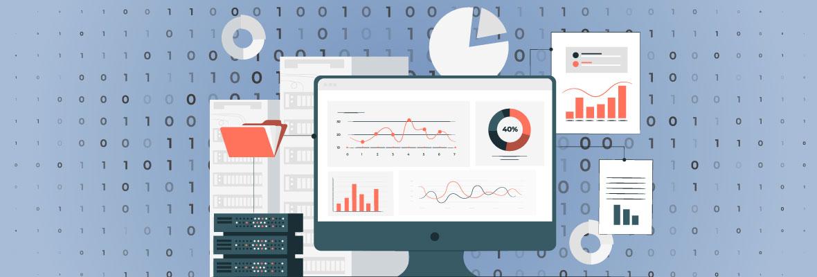 The Data-Driven IT Operations Organization
