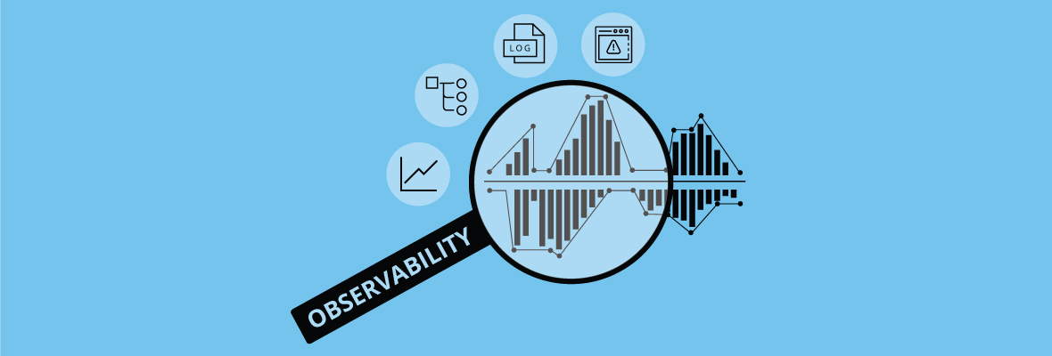 5 Tips for Observability Success