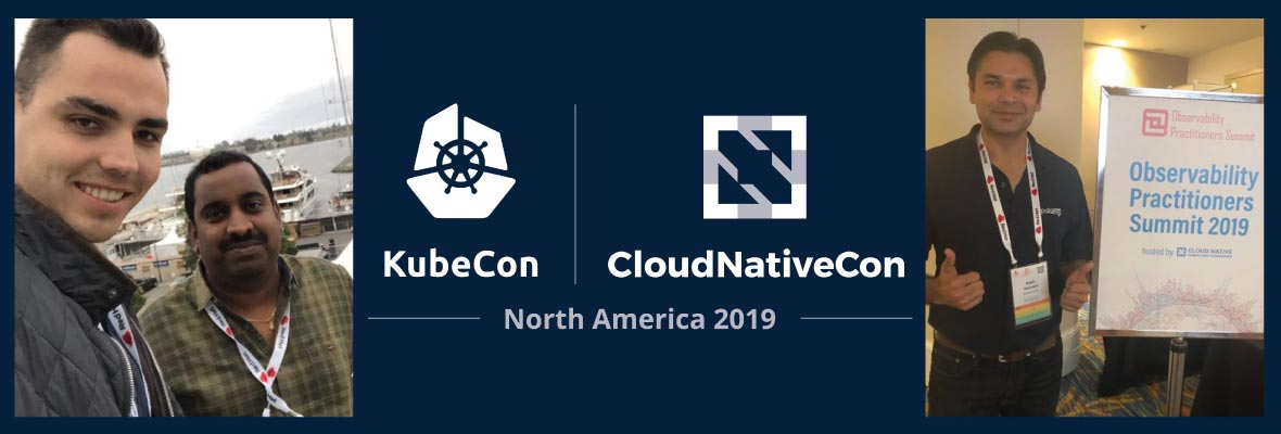 KubeCon 2019 Ushers in New Era for Container Adoption and Maturity