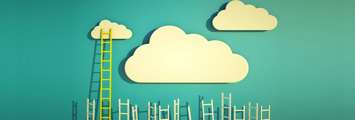 The Operational Challenges of Hybrid Cloud Management