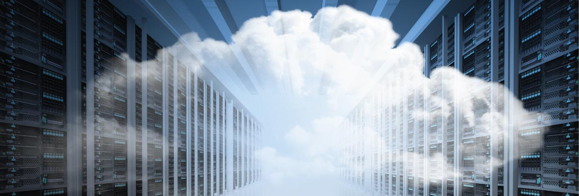 Here's Why Modern IT Operations Teams Need To Look Beyond Infrastructure Monitoring