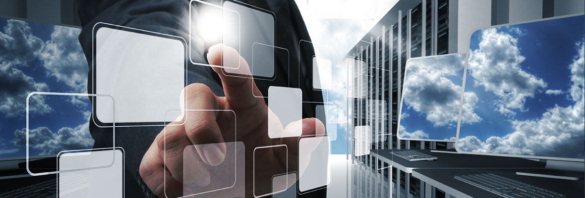 [Webinar Recap] Rethinking Monitoring in the Era of IT Operations as a Service