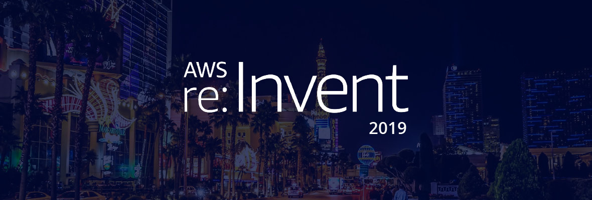 AWS re:Invent 2019: Thoughts and Predictions for Cloud Management